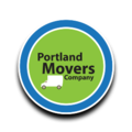 Portland-movers-company-official-logo-small-version-shadows