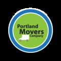 Portland Movers Company LLC, Portland