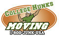 College Hunks Moving (NJ), Fairfield