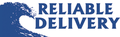 Reliable Delivery LLC, San Diego