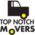 Top Notch Movers Inc., Lauderhill