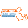 Real Deal Van Lines, INC, Leominster