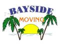 Bayside Moving & Storage, Tampa