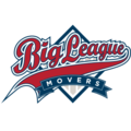 Big League Movers (Atlanta), Horn Lake