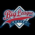 Big League Movers (Atlanta), Norcross