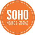 Soho Moving & Storage, Inc., New York