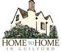 Home to Home in Guilford, LLC, Greensboro