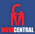 Move Central, Inc, San Diego