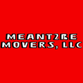 Meant2Be Movers, LLC, East Hartford