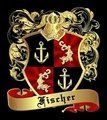 Fischer-coat-of-arms-267_smaller