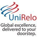 Universal Relocations, LLC, Fremont