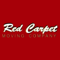 Red-carpet-logo-compressor