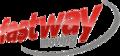 Fastway Moving & Storage Inc - MA, Woburn