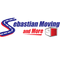 Sebastian Moving and More, Apopka