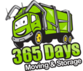 365 Days Moving & Storage, Forth Worth