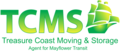 Treasure Coast Moving & Storage, Fort Pierce