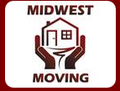 Midwest Moving Company, Elsmere