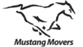 Mustang Movers, Round Rock