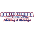 South Florida Van Lines, Inc., Miami