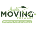 Austin Moving Forward, Austin