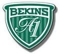Bekins Moving Solutions (San Diego), El Cajon