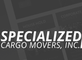 Specialized Cargo Movers Inc., Houston