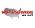 Nationwide Van Lines, Plantation