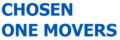 Chosen One Movers LLC, Gulf Breeze