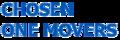 Chosen-logo