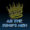All The Kings Men, Denver