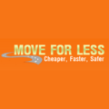Move For Less, Miami