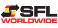 SFL Worldwide - Houston, Houston