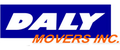 Daly Movers, Inc, Garden Grove