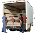 Kurtz Movers, Traverse City