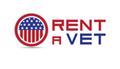 Rent A Vet Movers, St. Charles