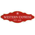 Western Express, District Heights