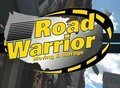 Road Warrior Moving & Storage, Arlington