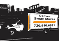 Denver Small Moves, LLC, Denver