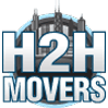 H2H Movers Inc, Chicago