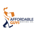 Affordable Guys Moving, Bethlehem