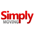 Simply Moving, Bronx