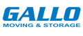 Gallo Moving & Storage, LLC, Milford
