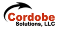 Cordobe Solutions, Grand Prairie
