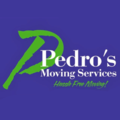 Pedro's Moving Services Inc., San Francisco