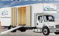 Moving Forward Inc (Fort Lauderdale), Fort Lauderdale