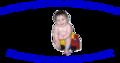 Christos-logo
