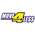 Move 4 Less, Las Vegas
