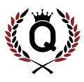 Premium Q Moving & Storage, Medford