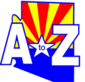 A to Z Valley Wide Movers, San Tan Valley