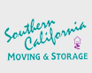Southern California Moving, Temecula